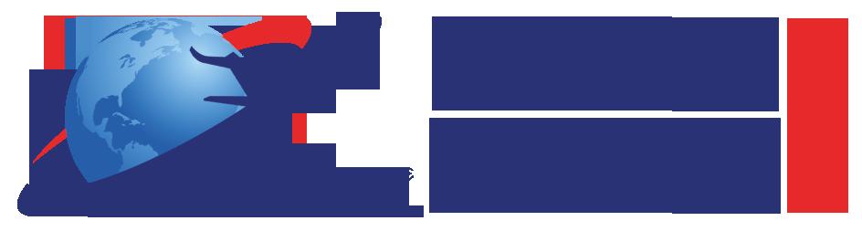 PRIME EXPRESS CARGO